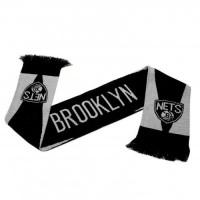 Brooklyn Nets šalikas