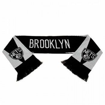 Brooklyn Nets šalikas
