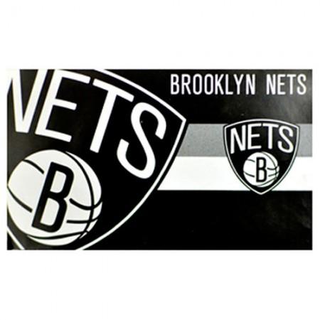 Brooklyn Nets vėliava