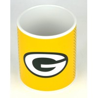 Green Bay Packers puodelis