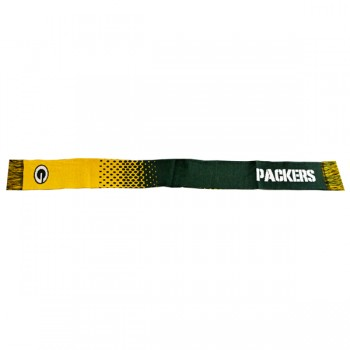 Green Bay Packers šalikas