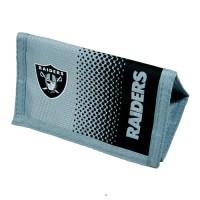 Oakland Raiders piniginė