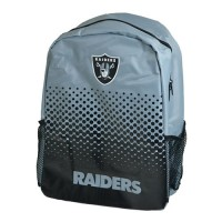 Oakland Raiders kuprinė