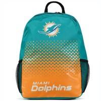 Miami Dolphins kuprinė