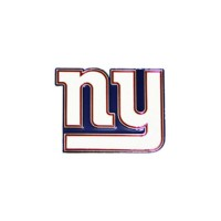 New York Giants ženklelis (Logotipas)
