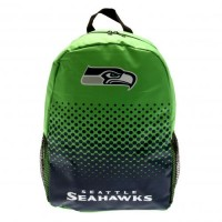Seattle Seahawks kuprinė