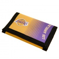 Los Angeles Lakers piniginė