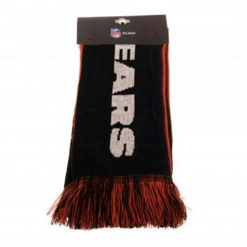 Chicago Bears šalikas