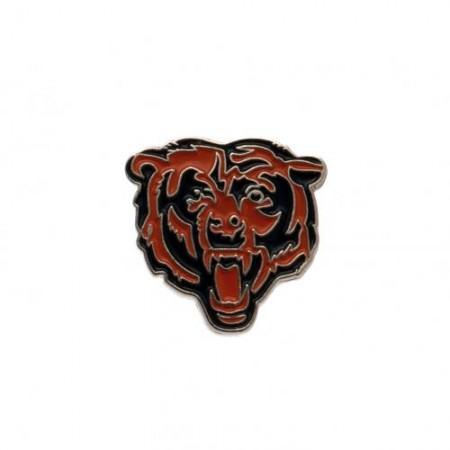 Chicago Bears ženklelis (Logotipas)