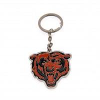 Chicago Bears raktų pakabukas