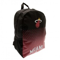 Miami Heat kuprinė