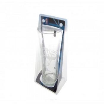 New York Knicks stiklinė alaus taurė