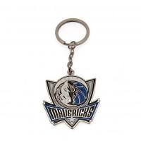 Dallas Mavericks raktų pakabukas