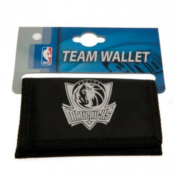 Dallas Mavericks piniginė