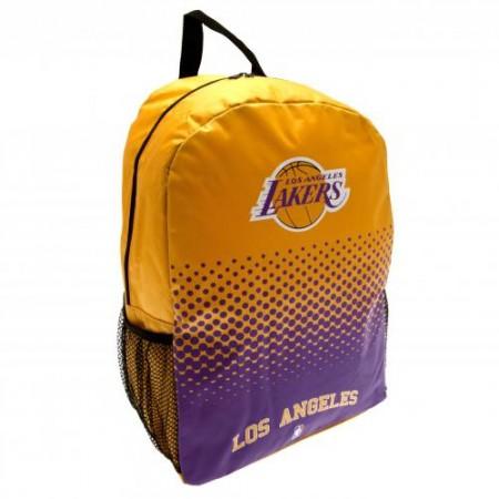Los Angeles Lakers kuprinė