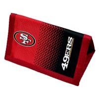 San Francisco 49ers piniginė