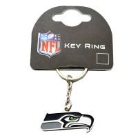 Seattle Seahawks raktų pakabukas