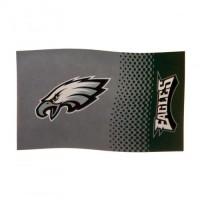 Philadelphia Eagles vėliava