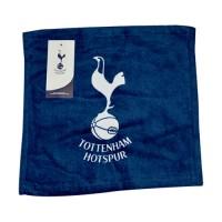 Tottenham Hotspur F.C. mažas rankšluostukas