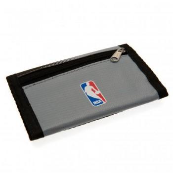 Brooklyn Nets piniginė