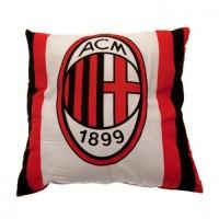 A.C. Milan pagalvė