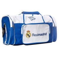Real Madrid C.F. kelioninis krepšys