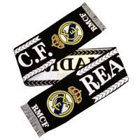 Real Madrid C.F. šalikas