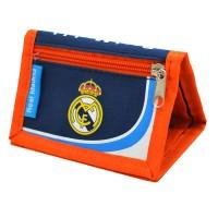 Real Madrid C.F. piniginė