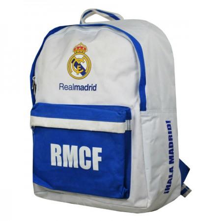 Real Madrid C.F. kuprinė