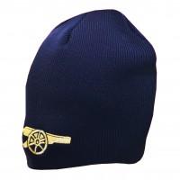 Arsenal F.C. žieminė kepurė (Gunners)