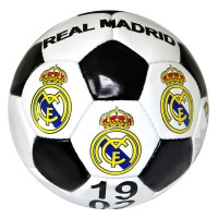 Real Madrid C.F. futbolo kamuolys