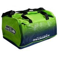 Seattle Seahawks kelioninis krepšys