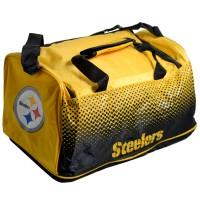 Pittsburgh Steelers kelioninis krepšys