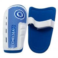 Chelsea F.C. jaunio kojų apsaugos