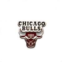 Chicago Bulls ženklelis