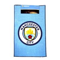 Manchester City F.C. kilimėlis