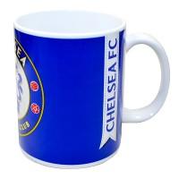 Chelsea F.C. puodelis