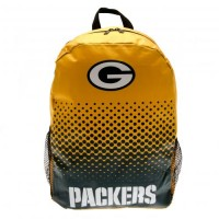 Green Bay Packers kuprinė