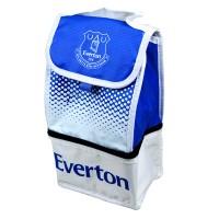 Everton F.C. priešpiečių krepšys (Mėlynas/Baltas)