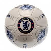 Chelsea F.C. kamuolys