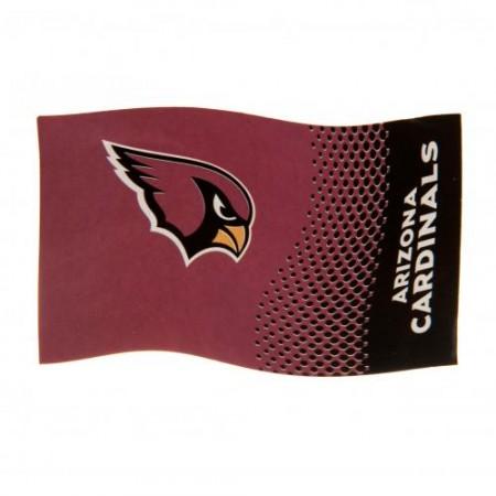 Arizona Cardinals vėliava