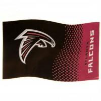 Atlanta Falcons vėliava
