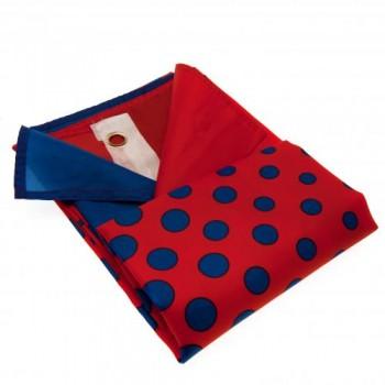 Buffalo Bills vėliava