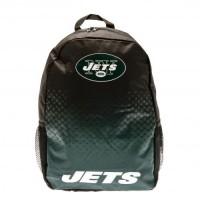 New York Jets kuprinė