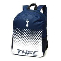 Tottenham Hotspur F.C. kuprinė