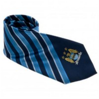 Manchester City F.C. kaklaraištis