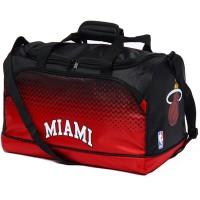 Miami Heat kelioninis krepšys