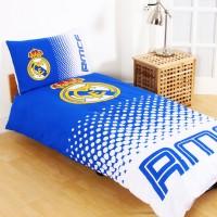 Real Madrid C.F. patalynės komplektas