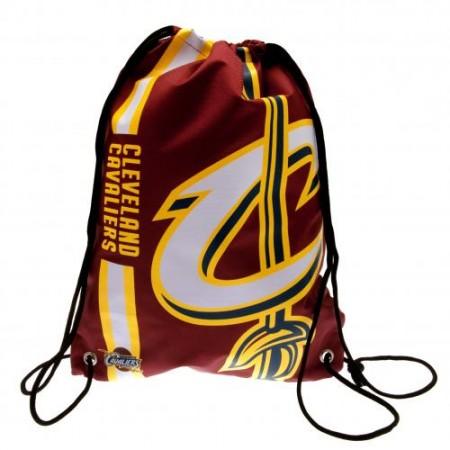 Cleveland Cavaliers sportinis maišelis