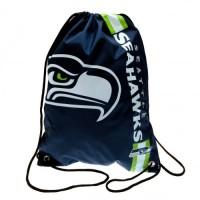 Seattle Seahawks sportinis maišelis